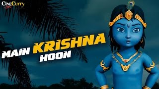 Nonton Main Krishna Hoon   Animated Song For Kids Film Subtitle Indonesia Streaming Movie Download