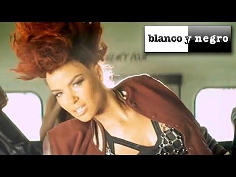Afrojack Feat Eva Simons Take Over Control Mp3 Ke