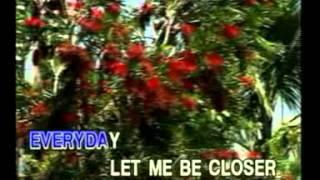 Download Lagu You're Closer To Me (Original Karaoke Artist) - Matt Monro Mp3