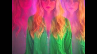 "CHROMATICS ""SHADOW"" (Michel's Runway Edit)"