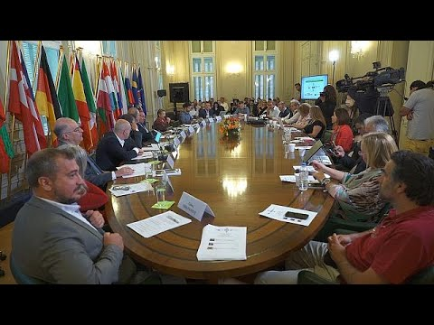 «Ψευδείς ειδήσεις»: Η νέα πρόκληση για την Ευρώπη