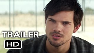 Nonton Run The Tide Official Trailer  1  2016  Taylor Lautner  Johanna Braddy Drama Movie Hd Film Subtitle Indonesia Streaming Movie Download
