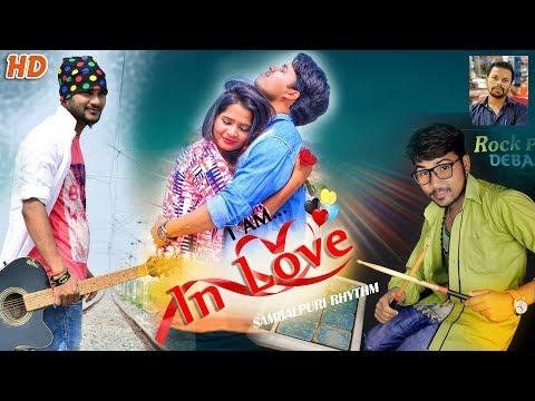 Video I am In Love l New Sambalpuri Rhythm Video by Sushant Kumar Patra ll Full HD download in MP3, 3GP, MP4, WEBM, AVI, FLV January 2017