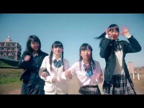 『aoharu』MVショートVer.