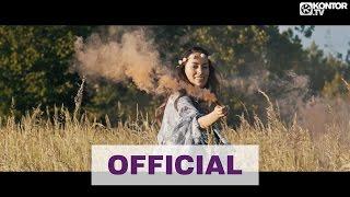 Pink 18 Wheeler music videos 2016