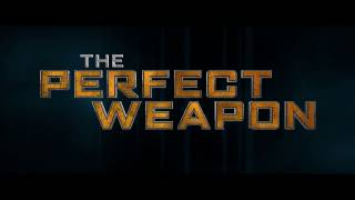 Nonton The Perfect Weapon Official Trailer Film Subtitle Indonesia Streaming Movie Download