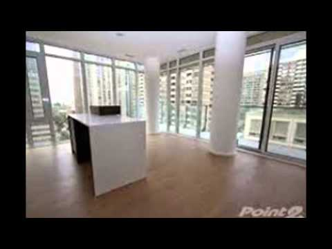 75 St. Nicholas St. Toronto Condos for Sale /Lease . Call Jimmy 647-961-2639 !