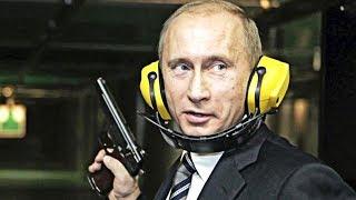 Video A Day In The Life of Vladimir Putin (President of Russia) MP3, 3GP, MP4, WEBM, AVI, FLV Juni 2019