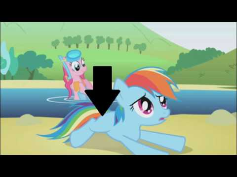 The BEST MLP Mistakes