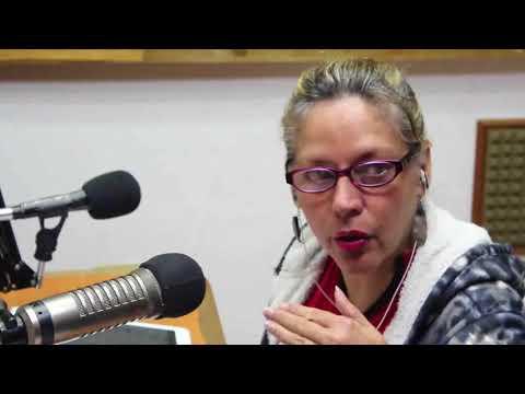 Reflexiones La Interpretación de las Escrituras 3era Parte | Pastor Andres Noguera