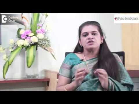 Know all about IUI Intrauterine Insemination treatment – Dr Hema Divakar