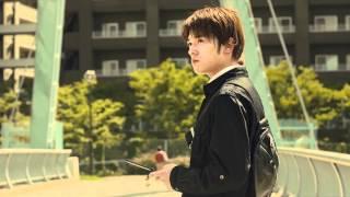 Nonton Bokura Ga Ita  2nd Part    Movie Trailer Film Subtitle Indonesia Streaming Movie Download