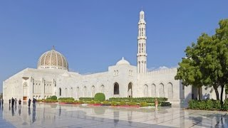Muscat Oman  City new picture : Muscat, Oman