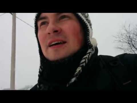"""""""Очень холодно мне"""" (18+), стихотворение"""