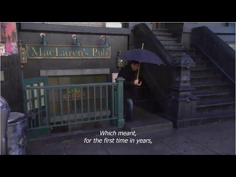 How I met your mother - Season 7 - No Pressure (Yellow Umbrella)