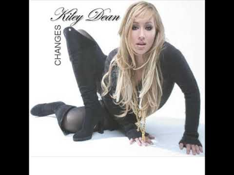 Kiley Dean - Cleaning Out My Closet