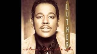 Nonton Luther Vandross   Love Me Again Film Subtitle Indonesia Streaming Movie Download