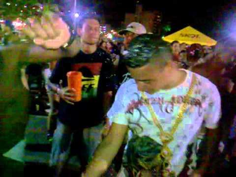 Carnaval em mongagua 2013 foi mais ou menos assim