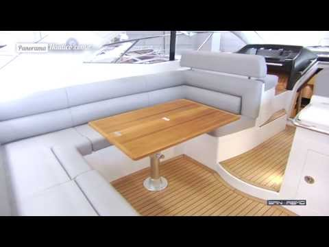 Sunseeker San Removideo