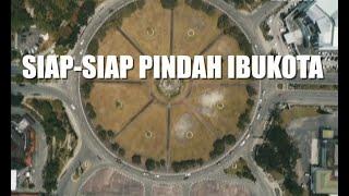 Video Siap-siap Pindah Ibu Kota - AIMAN (1) MP3, 3GP, MP4, WEBM, AVI, FLV Agustus 2019