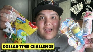 CRAZY WEIRD DOLLAR TREE CHALLENGE!SEND ME ANYTHING!PO BOX 41914HOUSTON TX 77241MAIN CHANNEL:https://www.youtube.com/c/ceetv91NEWEST MAIN CHANNEL VIDEO:https://www.youtube.com/watch?v=R6qVNzzrjEs&t=79sFacebook: CEETV91Instagram: @CEETV91Snapchat: cesartomas91Twitter: @CEETV91THANK YOU FOR WATCHING. PLEASE LIKE, COMMENT & SUBSCRIBE FOR DAILY VIDEOS.