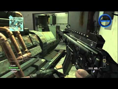 modern warfare 3 multiplayer - Happy New Years! Thank you for an amazing 2011 - Here's hoping that 2012 will be even better! If you enjoyed the video spend just a few seconds clicking the ...