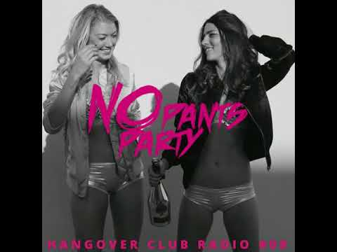 Funny birthday wishes - Hangover Club Radio #09