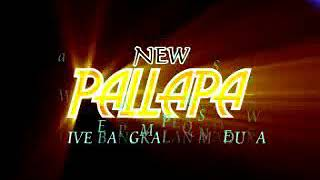 Rela - New Pallapa