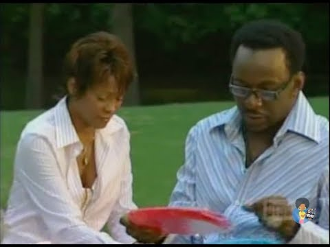 Being Bobby Brown (2005) | Highlights