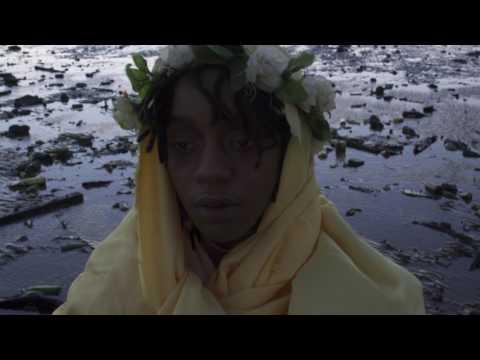 OSHUN - Sango (Official Video)