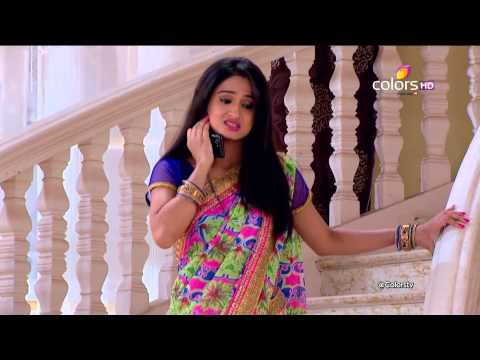 Sasural Simar Promo 16th April 2014