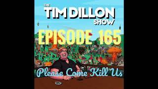 Video 165 -  Please Come Kill Us MP3, 3GP, MP4, WEBM, AVI, FLV September 2019