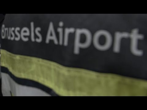 Βέλγιο: Προσγειώθηκαν με ασφάλεια τα αεροσκάφη στα οποία υπήρξε απειλή για βόμβα