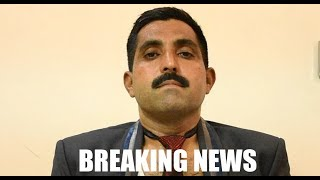 PK Run Mureed New Video Breaking News