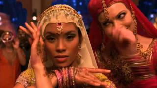 Nonton A Cinderella Story  Once Upon A Song   Dance Scene  720hd  Film Subtitle Indonesia Streaming Movie Download