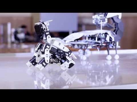 NVIDIA and SAP Bring AI to the Enterprise