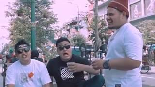 Video Mergo Enak X Pendhoza - Mantan Dadi Manten (Official Video Clip) MP3, 3GP, MP4, WEBM, AVI, FLV Juni 2019