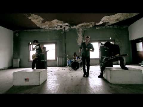 "Shallow Side - ""TRY TO FIGHT IT"" (Official Video) - TOP 10 - NEW ROCK MUSIC BAND - LISTEN NOW!"