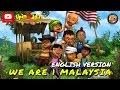 Download Video Download Video Paman Datang - Bersama Upin Ipin Dan Super USA #Save Lagu Anak Indonesia - KenkidzTV - LaguU.co