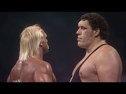 Video WWE WrestleMania 3 (1987) - OSW Review #5 download in MP3, 3GP, MP4, WEBM, AVI, FLV January 2017