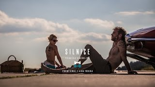 Video Silnice