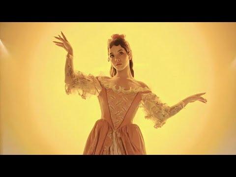 melanie martinez - fire drill (music video)