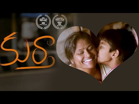 """Kurtha"" – Award winning short film"