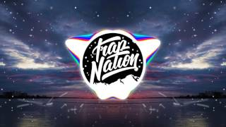 1. Whethan - Savage (feat. Flux Pavilion & MAX)