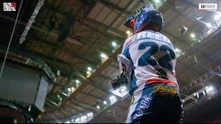 "Video Chad Reed - The Baddest Man On the Dirtbike Feat. 7deucedeuce ""22"" MP3, 3GP, MP4, WEBM, AVI, FLV Agustus 2017"
