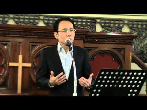 Testimony by Sayar Shwe (17/11/2013)