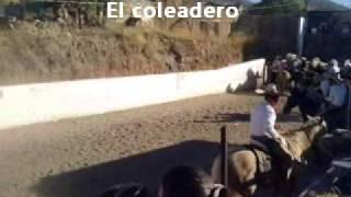 El Sinaloense Alacranes Musical