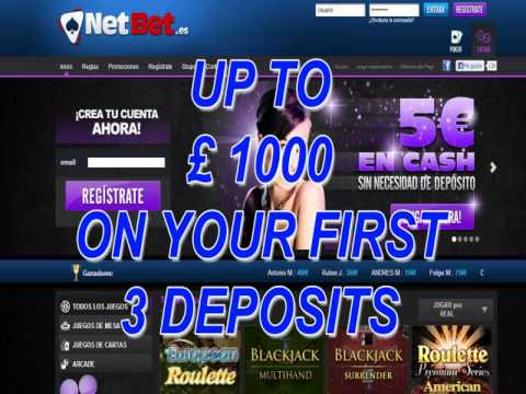 Win casino games