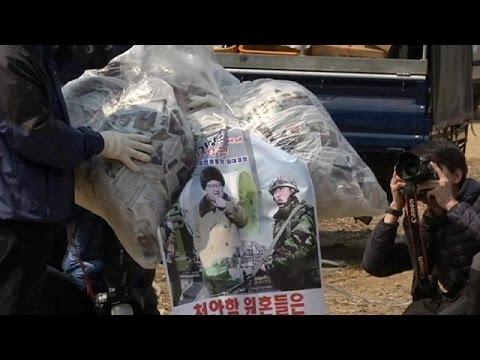 Β. Κορέα: Ο Κιμ Γιονγκ Ουν καλεί το στρατό να είναι σε ύψιστη ετοιμότητα