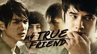 Nonton My True Friend Trailer Film Subtitle Indonesia Streaming Movie Download